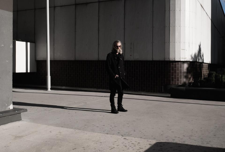 Andrew Claristidge 2014:2015 by Keffer B_Web