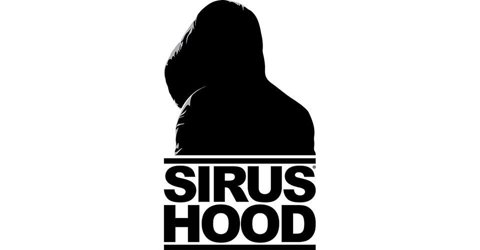 sirus_hood_2